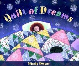 QUILT OF DREAMS (DNR)