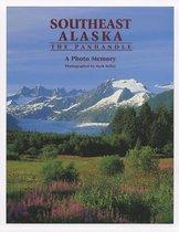 SOUTHEAST ALASKA A PHOTO MEMORY (DNR)